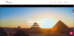 Egyptoria