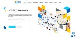 Joytech Research