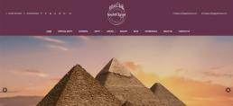 Soul Of Egypt Travel